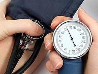 مقابله با فشار خون بالا از طریق مصرف سبزیجات