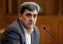 شهردار تهران در مراسم افتتاح ۲۰پروژه عمرانی منطقه۶ چه گفت؟
