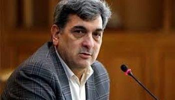 وابستگی ۸۵درصدی ۱۰کلانشهر ایران به ساخت و ساز