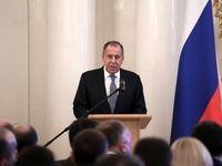 طرح آمریکا برای استفاده ابزاری از روسیه محکوم به شکست است