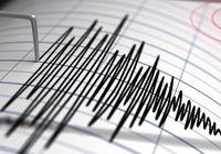 زلزله 4.6ریشتری حوالی سومار کرمانشاه را لرزاند