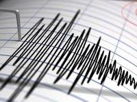 اختلال در خطوط تلفن همراه کرمانشاه در پی زلزله