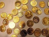 راهاندازی اختیار فروش سکه در بورس کالا/ بستن قیمت سکه آتی با دلار ۵۰۰۰ تومانی در سررسید شهریور ۹۶