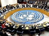 رویترز : قطعنامه ضد ایرانی امروز شکست خورد