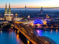 دولت آلمان از قانون جدید مهاجرتی رونمایی کرد