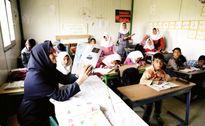 نیروی انسانی؛ چالش بزرگ آموزش و پرورش