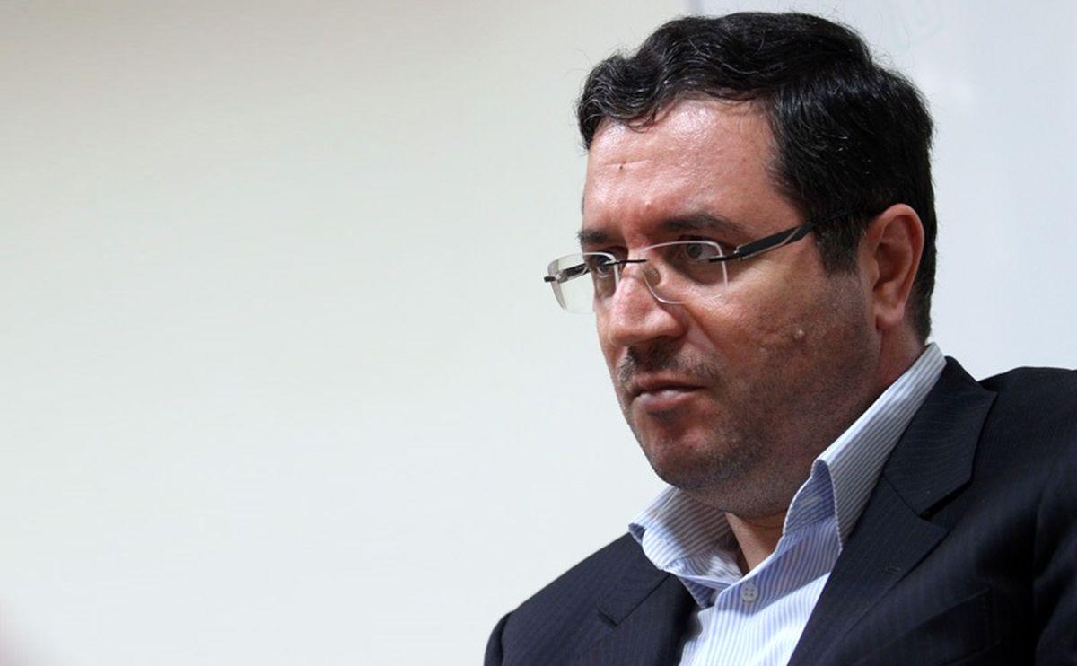 برنامه ریزی برای تجارت 20میلیارد دلاری با عراق