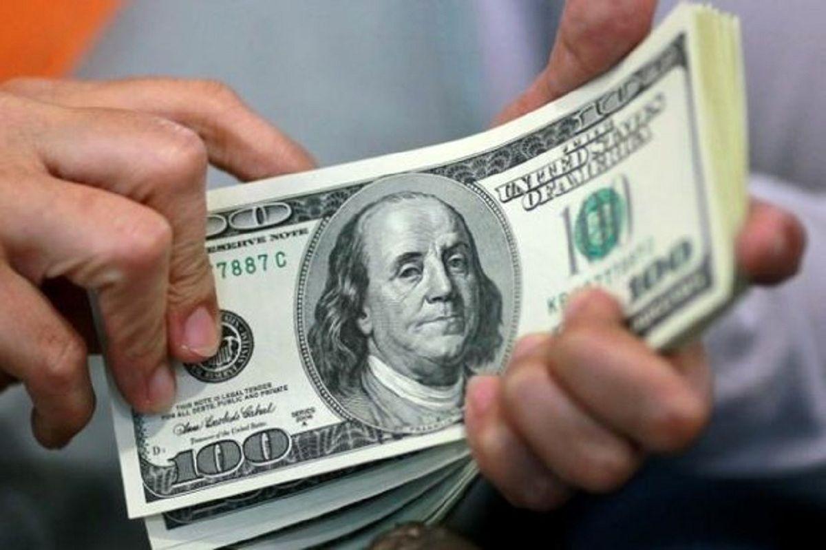 دلار در بازار مشتری ندارد!