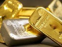 بازگشت طلا و نقره بر مدار صعود/ پیشرفت چشمگیر معاملات