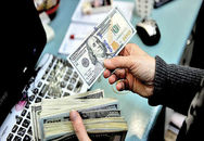 سیگنال کاهش نرخ ارز پس از انتخابات آمریکا