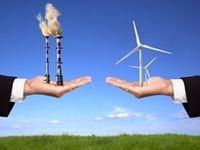 قیمت نفت تاثیری بر ارزش انرژیهای تجدیدپذیر میگذارد؟