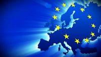 تراز تجاری ایران و اروپا ۸.۵میلیارد دلار منفی شد/ ۸۰ درصد صادرات اروپا تکنولوژیک است