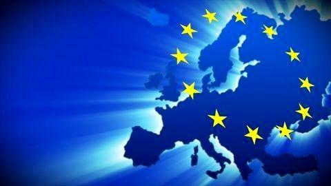 اروپا از ادعای آمریکا درباره حادثه دریای عمان متقاعد نشد