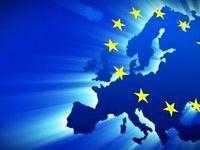 کاهش تورم در اتحادیه اروپا با وجود کرونا