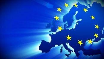 نرخ بیکاری در اتحادیه اروپا افزایش یافت
