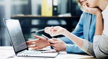 10 کلید مقاومت در بحرانهای کاری