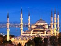 ترکیه ذخائر ارزی خود را به بالای ۱۰۰میلیارد دلار رساند