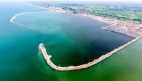 بندر کاسپین مرز رسمی و مجاز دریایی تعیین میگردد