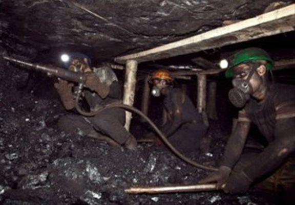 دلایل بروز حادثه معدن ذغالسنگ راور در دست بررسی است