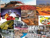 فعالیت واحدهای تولیدی محصولات بهداشتی و غذایی تا پایان فروردین/ عدم توقف و تعطیلی واحدها و خطوط تولیدکننده
