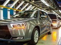 اعلام قیمت خودرو در هفته جاری
