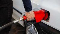 منابع حاصل از اصلاح قیمت بنزین مشمول عوارض نمیشود