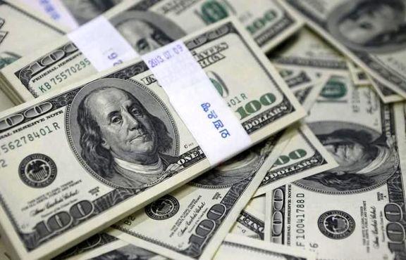 ترکیه دلار را در مبادلات خارجی کنار میگذارد