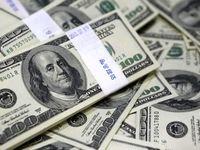 تجار بزرگ کشور برای سفر خارجی دلار ندارند!