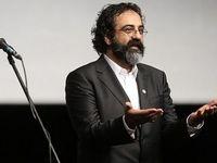 پروژههای سینمایی به ندرت بیمه حوادث دارند