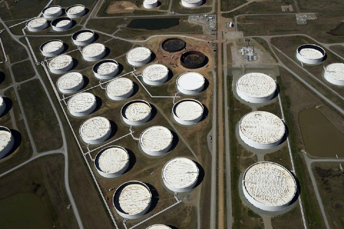 صعود قیمت نفت با امیدواری به بهبود تقاضا / افزایش مبتلایان کرونا در هند مانع رشد بازار شد