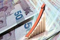 نقش دولتها در جهش قیمتها