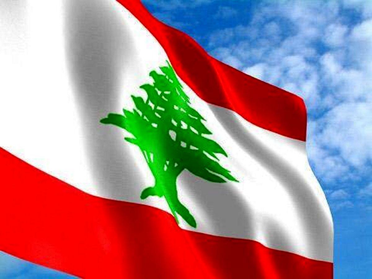 تورم لبنان رکورد زد