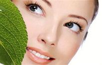 پنج روش برای داشتن پوست سالم