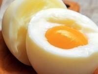 باورهای نادرست درباره تخم مرغ