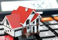 همه چیز درباره قانون مالیات بر خانههای خالی