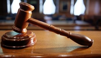 19 متهم ارزی فردا محاکمه میشوند