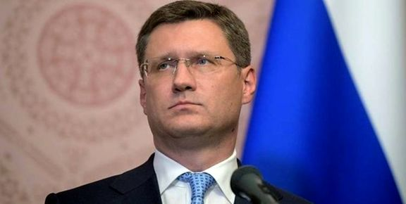 روسیه از درخواست ایران برای دریافت وام 2میلیارد دلاری خبر داد