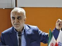ترامپ به شکست ناپذیری ایران اعتراف کرد/ بودجه مبتنی بر نفت مذموم است