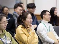 ژاپن ورود کارگران خارجی را تسهیل میکند
