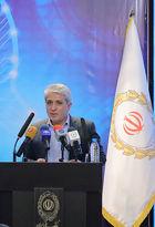 شبکه گسترده بین الملل بانک ملی ایران در خدمت تجارت خارجی کشور