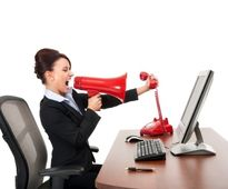 ۵ گام ضروری برای مدیریت خشم