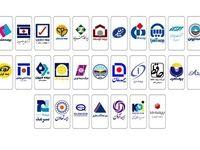 انگیزه ناچیز شرکتهای خصوصی برای ایجاد تنوع در محصولات صنعت بیمه
