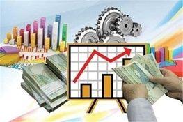 اعلام آمار رشد اقتصادی متوقف شد/ سال۹۷ با چه متغیرهایی پیش میرود؟