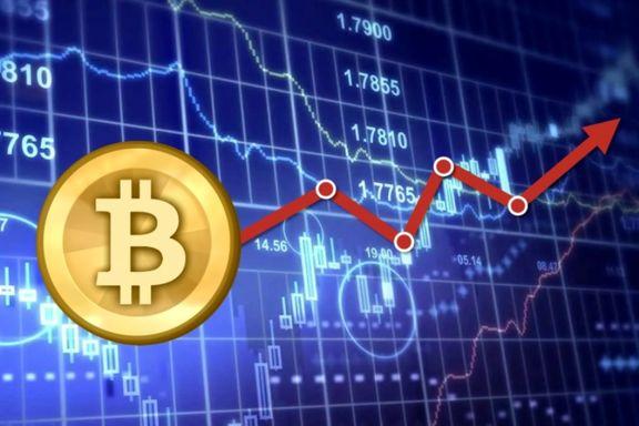 زیرساخت معاملات ارز دیجیتال در بورس فراهم است