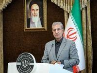 روحانی برای سفر به نیویورک تردید داشت/ آمریکا مقر سازمان ملل را به اسارت گرفته است