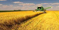 بی توجهی به کشاورزان در مناظره تلویزیونی ریاست جمهوری