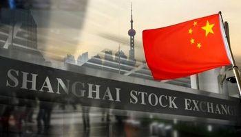 چین اجازه ورود شرکتهای خارجی به بورسش را داد