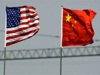 بدبینی چین به توافق تجاری با آمریکا
