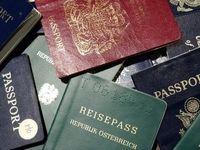 قویترین و ضعیفترین گذرنامههای جهان اعلام شد