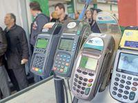 نشانههای خروج آرام بازار از کما/ جابهجایی 388هزار میلیارد تومانی شاپرک در خرداد